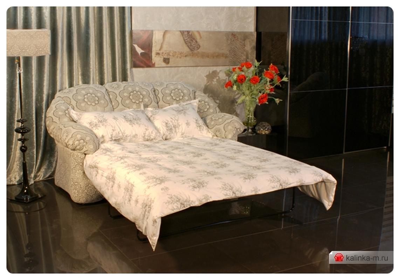 диван эстель фото