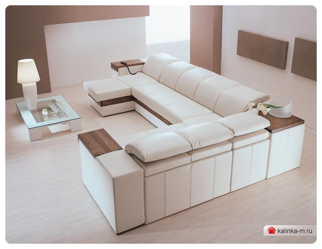 Мягкая мебель из китая.